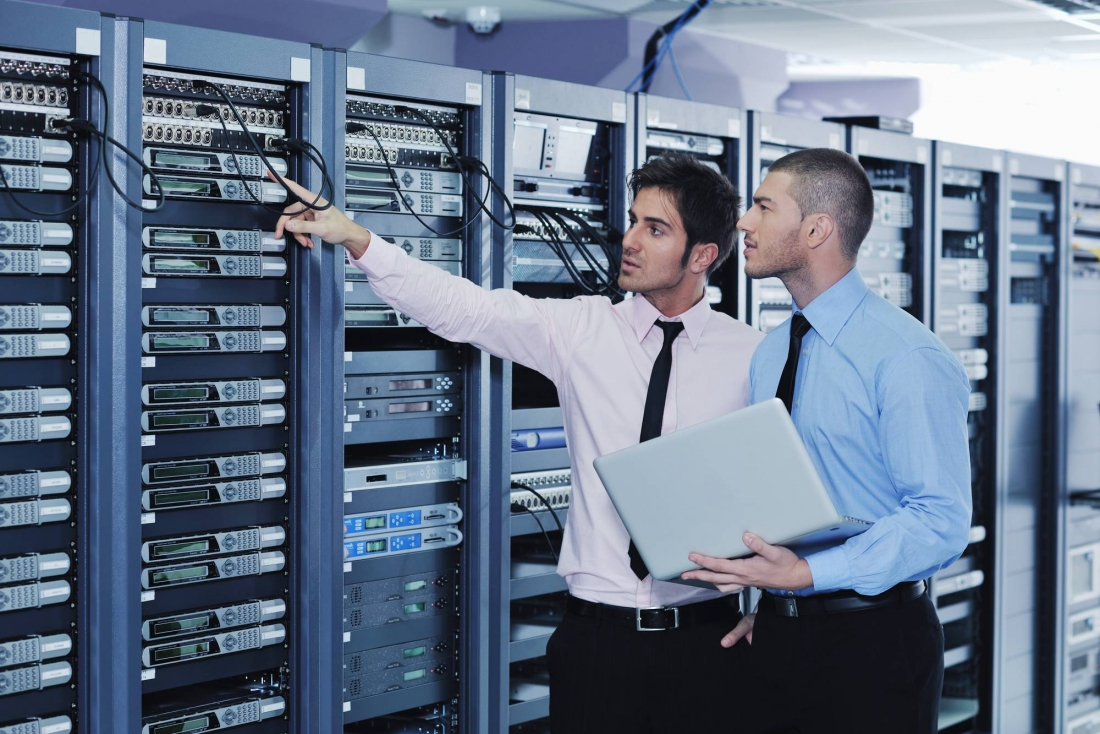 An Introduction to Cisco Networking