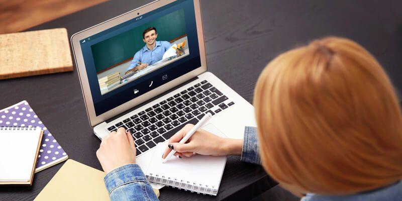 PC Technology Education Online