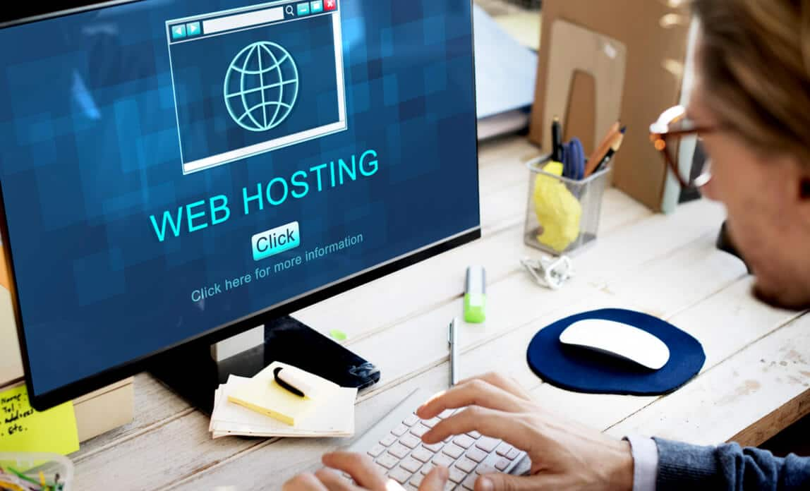 Free Web Service Hosting – Is it Any Good?