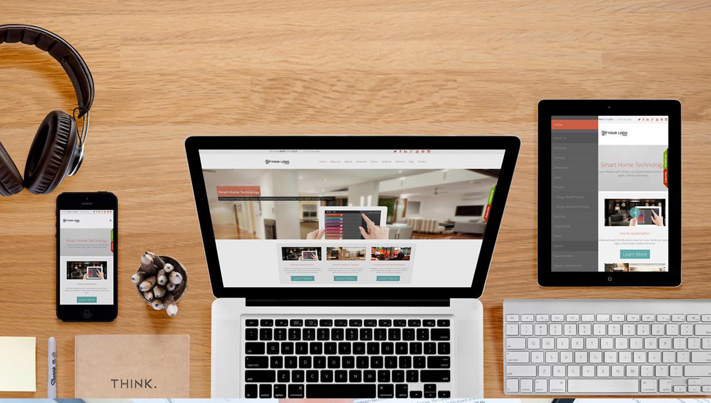 Tips For Website Design Development
