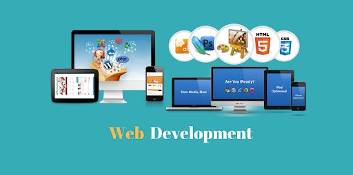 Website architecture Developers – Offering the Right Look For Your Website